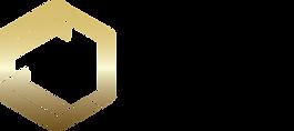 Icore lending inc - Logo.png