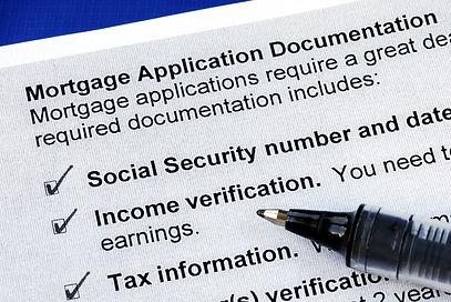 Mortgage Application.jpg