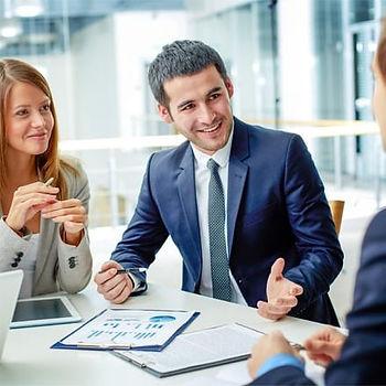 careers-field-sales-consultant-IMG3.jpg