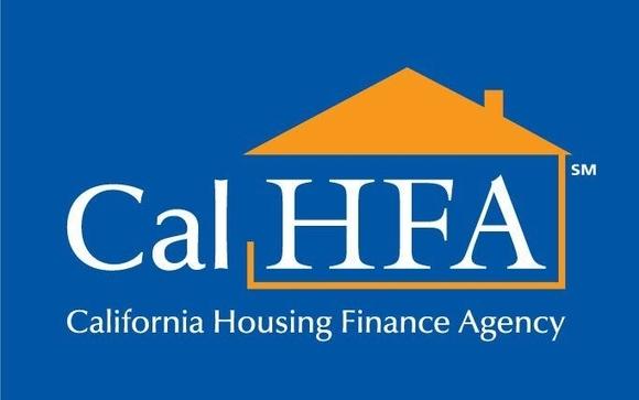 Cal HFA
