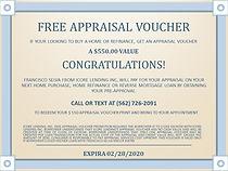Appraisal voucher-1.jpg
