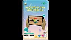 vocab-box