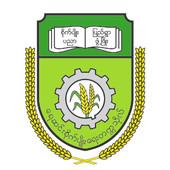 Yezin Agricultural University.jpg