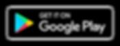 en_badge_web_generic.png