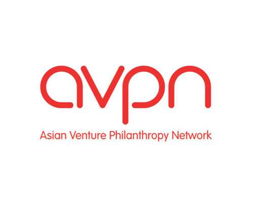 AVPN_edited.jpg