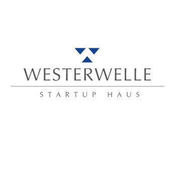 westerwelle_edited.jpg