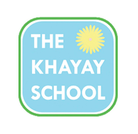The Khayay School_edited.jpg