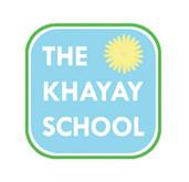 The Khayay School_edited.jpg
