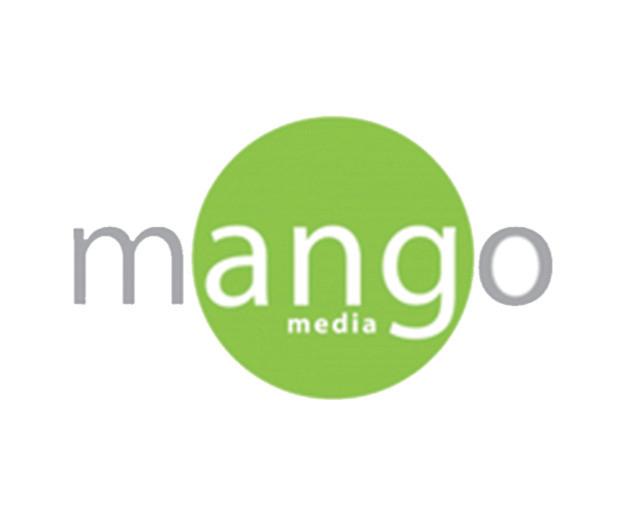 Mango_edited.jpg