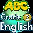 Icon-500-x-500-1_0002_Grade-2-english.pn