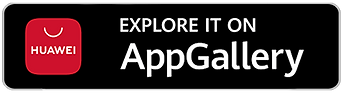Hyawei AppGallery.png