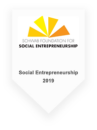 Social award.png