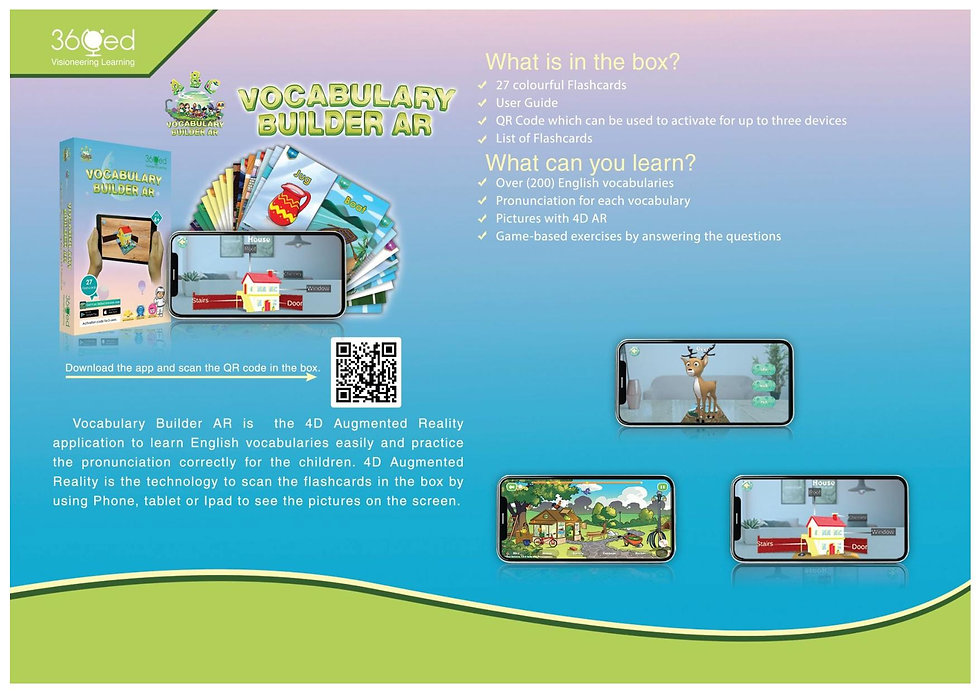 Product Catalogue in English-page-004.jp