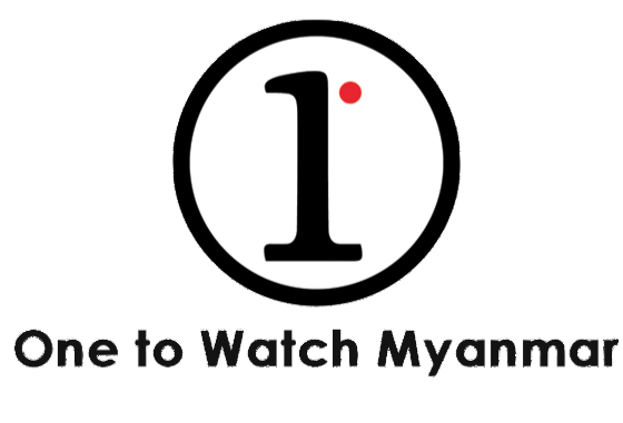 1 to watch_edited.png