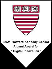 2021 Harvard Kennedy School.png