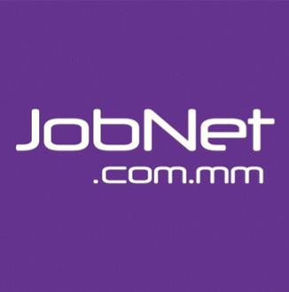 jobnet_edited.jpg