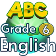 Icon-500-x-500-1_0000_Gread-6-english.pn
