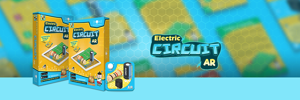 Electric_circuit_banner.png