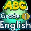 Icon-500-x-500-1_0003_Grade-1-english.pn