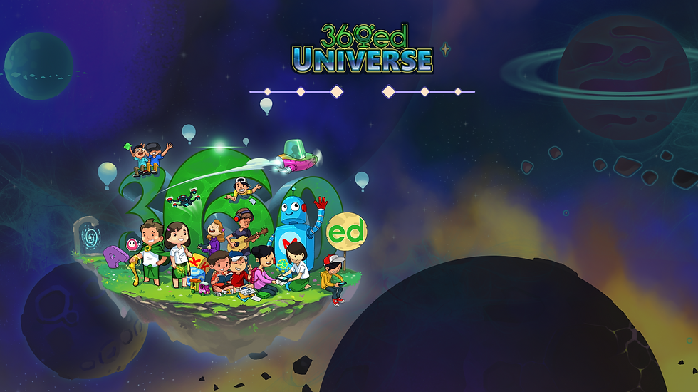 Universe GUI 1 – 2.png