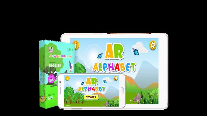 alphabet-internal.png