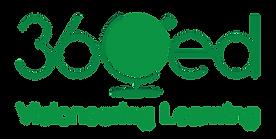 360ed Logo (5).png