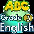 Icon-500-x-500-1_0001_Grade-3-english.pn