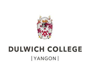 Dulwich College Yangon.jpg