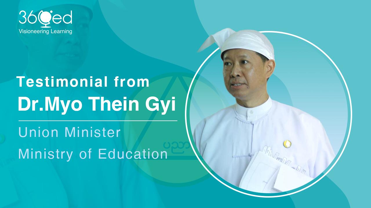Testimonial_Dr_Myo_thein_gyi.png