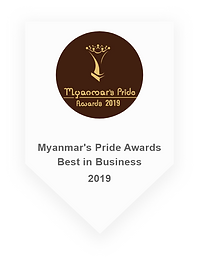 myanmar prize award.png