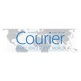 UNESCO Courier.jpg