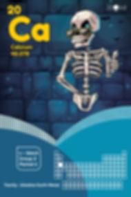 Calcium Front.jpg (not confirmed).jpg