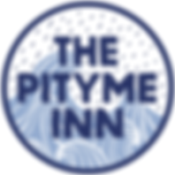 190501_PITYME INN_insta icon-04.png