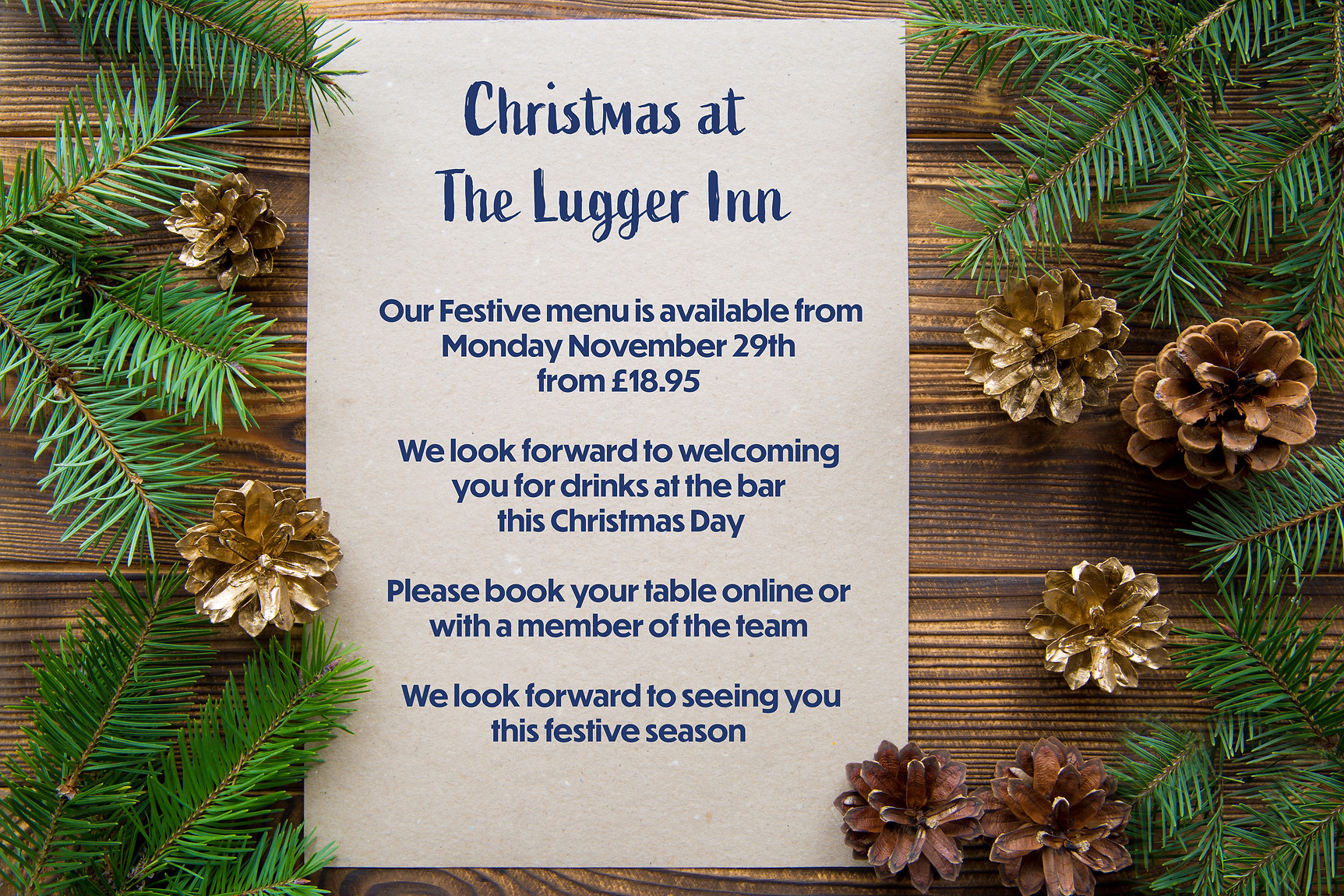 Lugger Web Banner copy.jpg