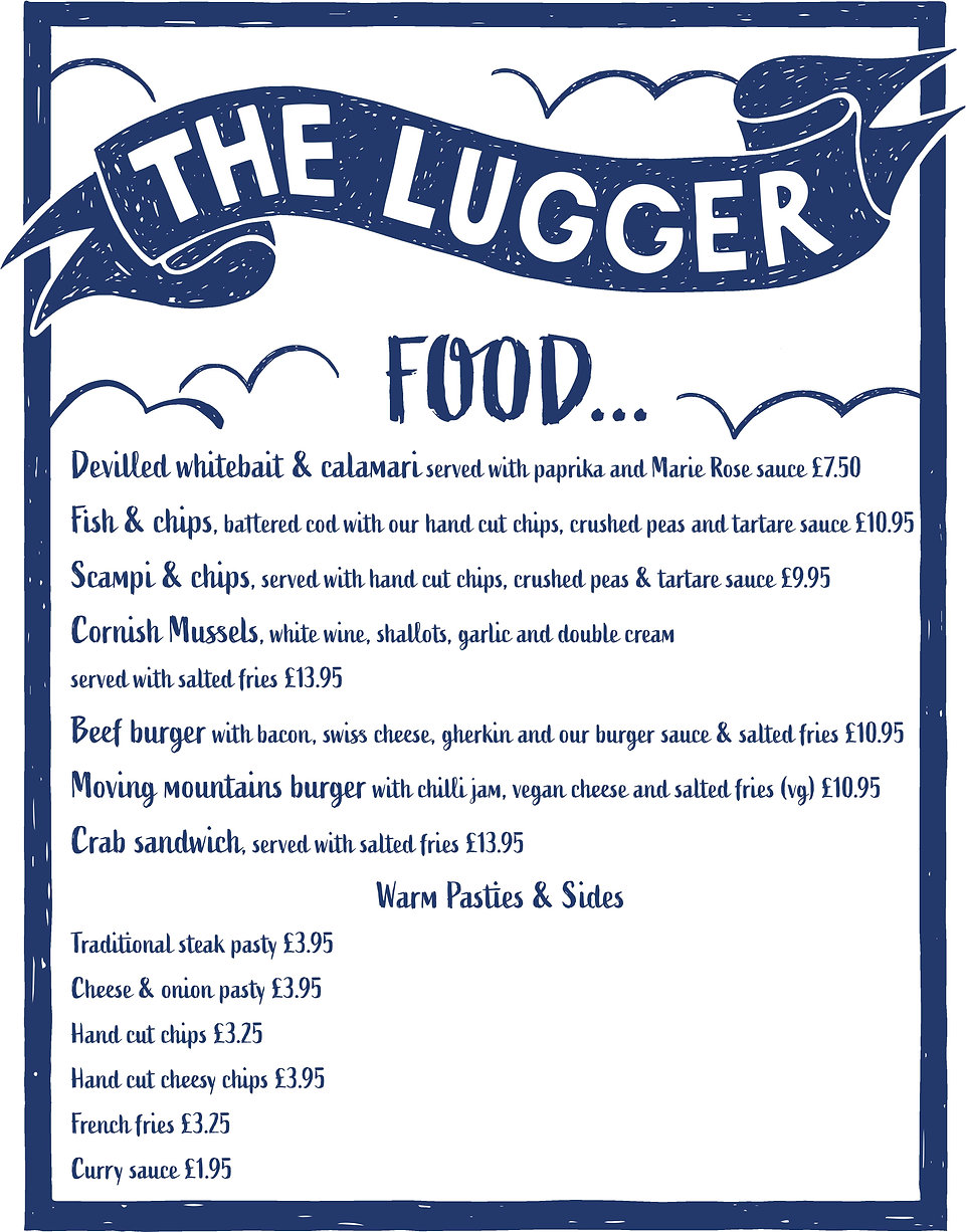 Lugger Food.jpg