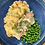 Thumbnail: Fish pie - serves 1