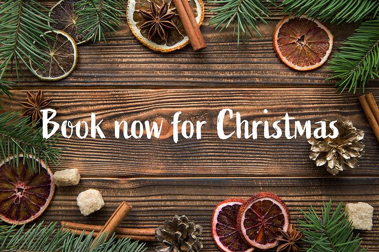 Book now for Christmas.jpg