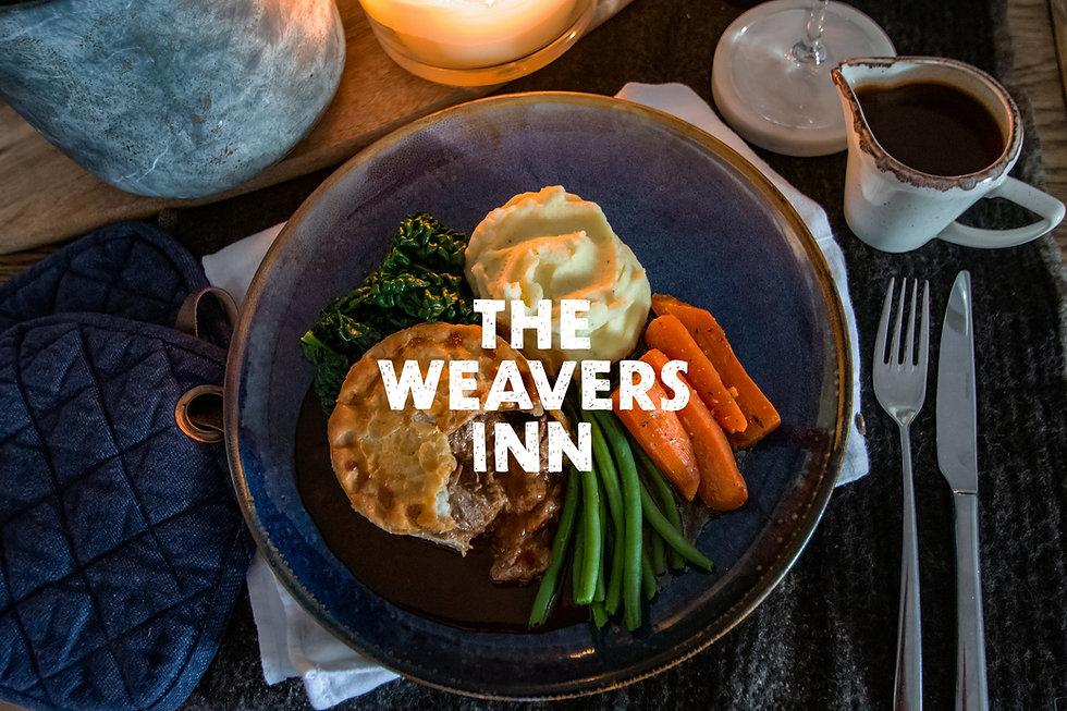 Weavers Main Page Web.jpg