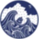 190501_PITYME INN_insta icon-03.png