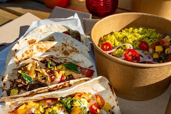 Tacos and bowls.jpg