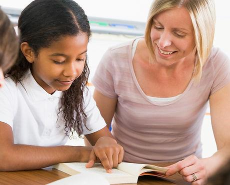Skipton tutor
