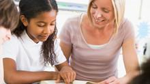 El libro de texto y tu valor como docente