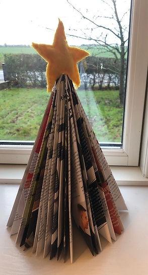Foldet juletræ 6.jpg