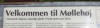 Danmark_på_toppen_3_(2).jpg