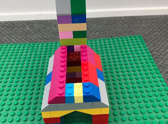Lego kirke 9.jpg