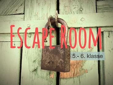 forside_escaperoom_edited_edited.jpg