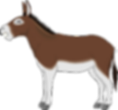 donkey-48412_1280.png
