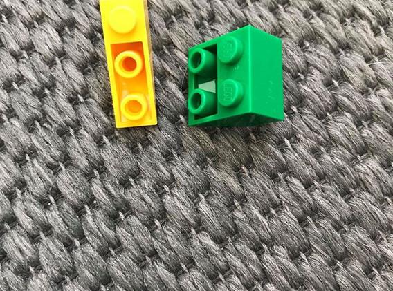 Lego kirke 6.jpg