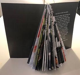Foldet juletræ 7.jpg