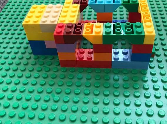 Lego kirke 5.jpg